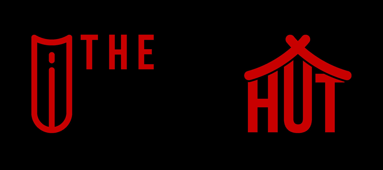 TheStoryHut